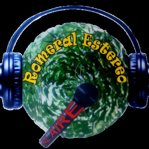 Romeral Estéreo